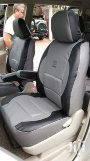 Noah Car Seat Covers | Vehicle Parts & Accessories for sale in Nairobi, Njiru