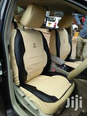 Premio Car Seat Covers | Vehicle Parts & Accessories for sale in Nairobi, Njiru