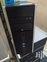Desktop Computer Tower HP 8300 Intle Core 2 250gb | Computer Accessories  for sale in Nairobi, Nairobi Central