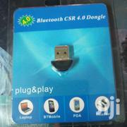 4.0 Bluetooth USB  Dongle Original | Computer Accessories  for sale in Nairobi, Nairobi Central