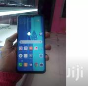 Huawei Y9 Series 2019 Black 64 GB On Sale | Mobile Phones for sale in Bungoma, Bokoli