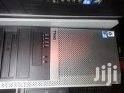 Dell Full Tower Optiplex 960 160gb Hdd Co2duo 2gb Ram | Computer Accessories  for sale in Nairobi, Nairobi Central
