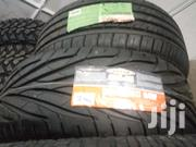 Tyre 205/55 R16 Maxxis | Vehicle Parts & Accessories for sale in Nairobi, Nairobi Central