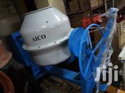 Concrete Mixer | Manufacturing Equipment for sale in Nairobi, Nairobi South