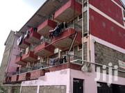 Spacious Bedsitters To Let | Commercial Property For Rent for sale in Kajiado, Ongata Rongai