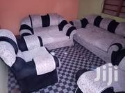 Sofa Set Used | Furniture for sale in Mombasa, Bamburi