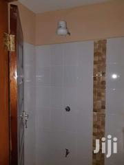 Spacious Bedsitter To Let In Lower Kabete   Houses & Apartments For Rent for sale in Kiambu, Kabete
