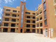 3br Newly Built Penthouse Apartment For Rent In Nyali ID 2103 | Houses & Apartments For Rent for sale in Mombasa, Bamburi