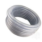 Braided Pvc Hose | Farm Machinery & Equipment for sale in Nairobi, Viwandani (Makadara)