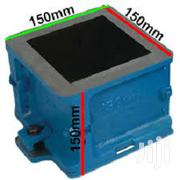Test Cube Mould | Other Repair & Constraction Items for sale in Machakos, Syokimau/Mulolongo