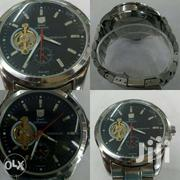 Carrera Automatic | Watches for sale in Homa Bay, Mfangano Island