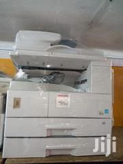 Photocopiers Machine | Printers & Scanners for sale in Nairobi, Nairobi Central