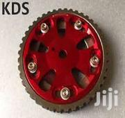 Timing Gear For Peugeot 205 And 405   Vehicle Parts & Accessories for sale in Nairobi, Nairobi South