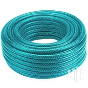 Green Braided PVC Hose | Farm Machinery & Equipment for sale in Nairobi, Viwandani (Makadara)
