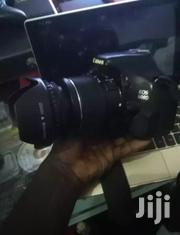 NIKON D5300 On Sale. | Cameras, Video Cameras & Accessories for sale in Bungoma, Bokoli