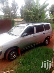 Toyota Probox 2013 Gray | Cars for sale in Kirinyaga, Nyangati