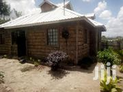 House For Sale | Houses & Apartments For Sale for sale in Kiambu, Theta