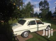 Peugeot 504 1990 Beige | Cars for sale in Uasin Gishu, Moi'S Bridge