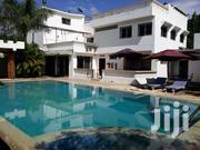Nyali Exclusive 5 Star Luxury Villa On 3/4 Acre For Sale | Houses & Apartments For Sale for sale in Mombasa, Mkomani