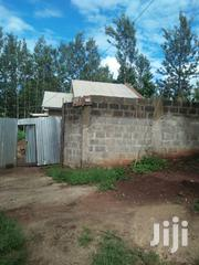 Plots For Sale | Land & Plots For Sale for sale in Murang'a, Makuyu