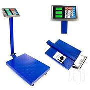 300kg Platform Scale | Store Equipment for sale in Nairobi, Nairobi Central
