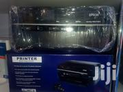Epson Printer Px 660 | Computer Accessories  for sale in Nairobi, Nairobi Central