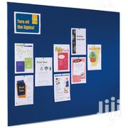 Office Notice Boards | Manufacturing Equipment for sale in Nairobi, Nairobi Central