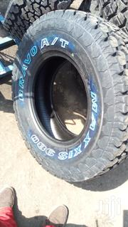Tyre Size 285/60r18 Maxxis | Vehicle Parts & Accessories for sale in Nairobi, Nairobi Central
