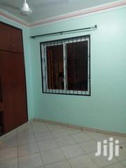 One Bedroom Apartment To Let | Furniture for sale in Mombasa, Bamburi