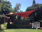 Sails And Canopies | Garden for sale in Nairobi, Mountain View