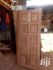 Mahogany Doors | Doors for sale in Nairobi, Pangani