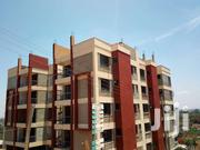 3br Apartment For Sale In Kinoo | Houses & Apartments For Sale for sale in Kiambu, Kinoo