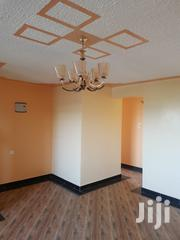 2 Bedroom Apartment Master Ensuite | Houses & Apartments For Rent for sale in Kiambu, Ndenderu