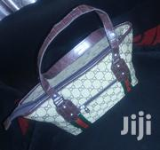 Gucci Fancy Mtumba Bags | Bags for sale in Nairobi, Nairobi Central