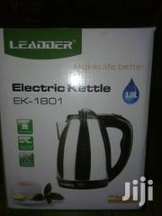 Electric Kettle   Kitchen Appliances for sale in Nairobi, Nairobi Central