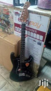 Brand New Electric Guitar | Musical Instruments for sale in Nairobi, Nairobi Central