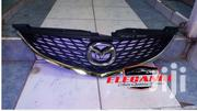 MAZDA 6 ATENZA GRILLE | Vehicle Parts & Accessories for sale in Nairobi, Nairobi Central