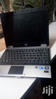 Hp Elitebook 2530p Mini Laptop 320gb Hdd 2gb Ram | Laptops & Computers for sale in Nairobi, Nairobi Central