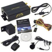 Vehicle Car Tracking Gadget/ Gps Vehicle Tracker System | Vehicle Parts & Accessories for sale in Kajiado, Kitengela