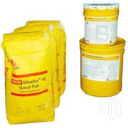 Epoxy Grout Suppliers In Kenya | Other Repair & Constraction Items for sale in Nairobi, Viwandani (Makadara)