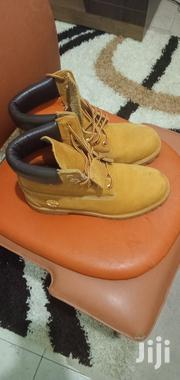 Timberland Boot | Shoes for sale in Mombasa, Ziwa La Ng'Ombe