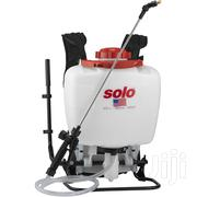 Solo Knapsacks Sprayer | Farm Machinery & Equipment for sale in Nairobi, Viwandani (Makadara)
