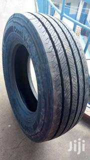 265/70/R19.5  Continental Tyres From South Africa | Vehicle Parts & Accessories for sale in Nairobi, Nairobi Central