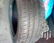 255/55R18 GT Champiro Tyres | Vehicle Parts & Accessories for sale in Nairobi, Nairobi Central