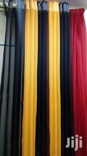 50 Pieces Fabric Curtains | Home Accessories for sale in Nairobi, Nairobi Central
