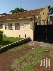 3brms Inn Mlimani 60000 | Commercial Property For Rent for sale in Kisumu, West Kisumu
