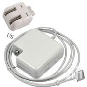 Macbook Adapter | Computer Accessories  for sale in Nairobi, Nairobi Central