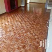 Parquets Wood Flooring | Building Materials for sale in Nairobi, Viwandani (Makadara)