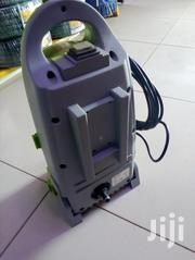 Household High Pressure Washer | Store Equipment for sale in Nairobi, Viwandani (Makadara)