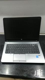 Hp Probook 640 Intel Core I5 640GB HDD 4GB RAM | Laptops & Computers for sale in Nairobi, Nairobi Central
